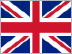 United Kingdom(Great Britain)